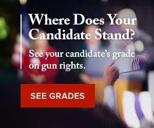 Candidate Grades 5