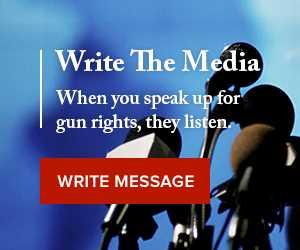Write Media