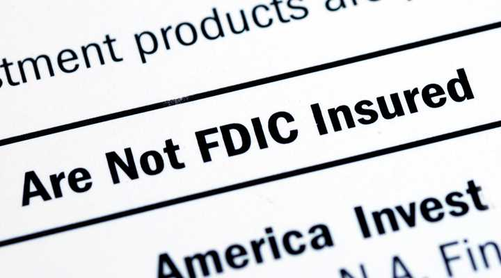 House Committee Faults FDIC for Participation in Operation Choke Point