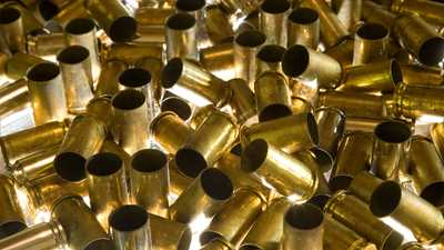 Colorado Repeal of Magazine Ban Passes Senate with Bipartisan Support