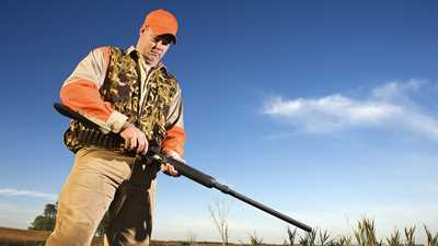 Illinois: Committee Passes Lead Ammunition Ban