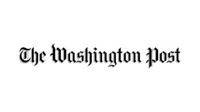 D.C. police urged 'Meet the Press' execs to use picture of high-capacity magazine