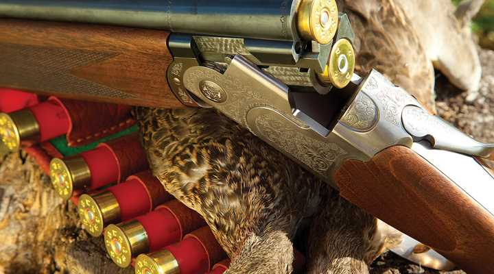 Nevada: Pro-Gun and Hunting Legislation to be Heard in Committees Next Week