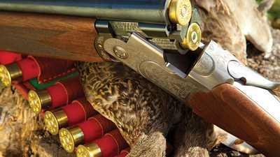 Oregon: Bill Introduced to Expand Youth Hunting Opportunities