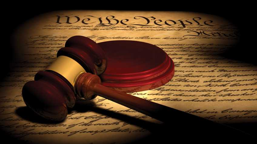Federal Appeals Court: Chicago Violates Second Amendment … Again