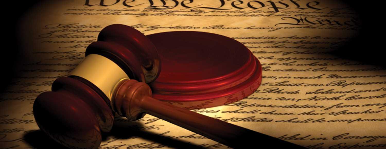 NRA-ILA | Florida Alert! BREAKING NEWS:  Florida Supreme Court Kicks Gun Ban Initiative Off the Ballot