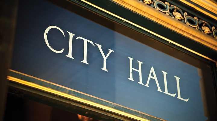 California: Fresno City Council to Discuss CCWs in City Hall
