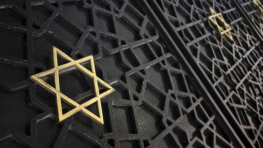 Jewish Leader Calls for Civilian Firearms to Combat Terror