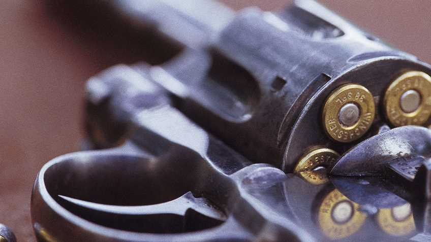 Maine: Senate Unanimously Passes Pro-Gun Bill