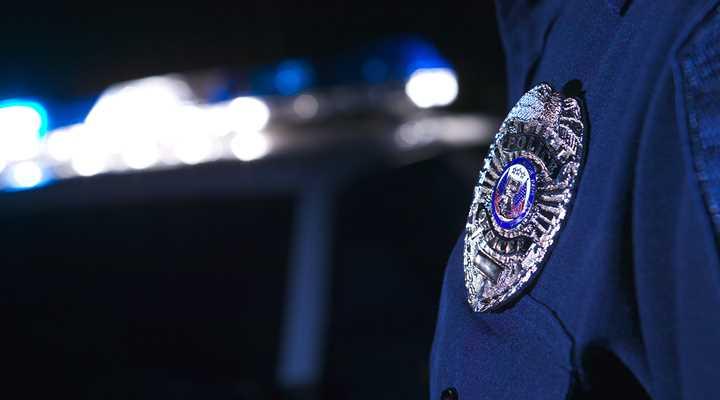 Burlington Police Chief Puts New York Politicians Before Vermonters