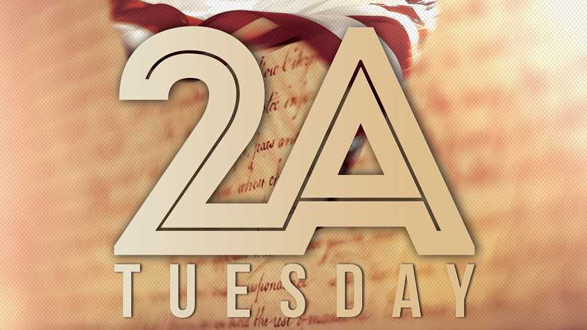 Attend the Iowa 2A Tuesday on February 23