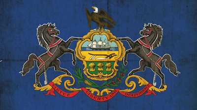 Pennsylvania: Semi-Auto Ban Legislation to be Introduced