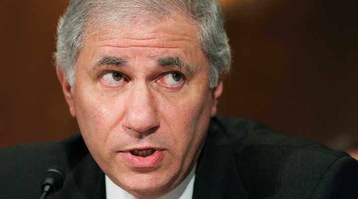 """Choke Point"" Hearings Yield Predictable Responses From FDIC Chairman"