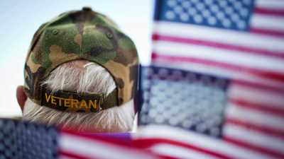 Renewed Scrutiny of Veteran Administration's Systematic Disarming of Beneficiaries Brings Further Shame to Troubled Agency