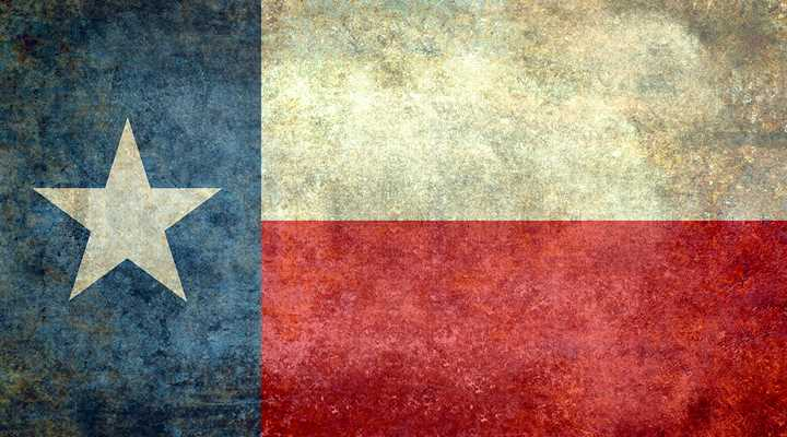 Texas Action Needed - Tenants' Second Amendment Rights Bill to be Considered by Texas House Committee This Week