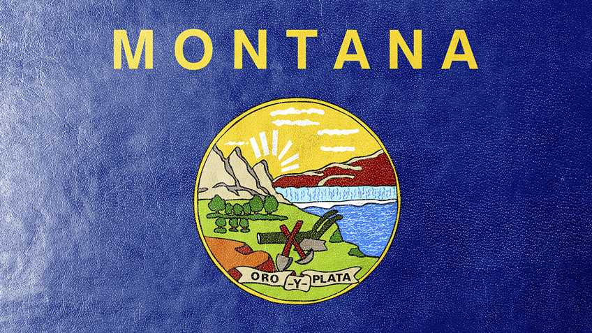 Montana: Senate Passes Preemption Legislation to the Governor's Desk