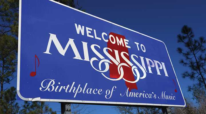 Mississippi Legislature Reconvenes: Urge Your Senators To Take Action on State Firearms Preemption Improvement Bill