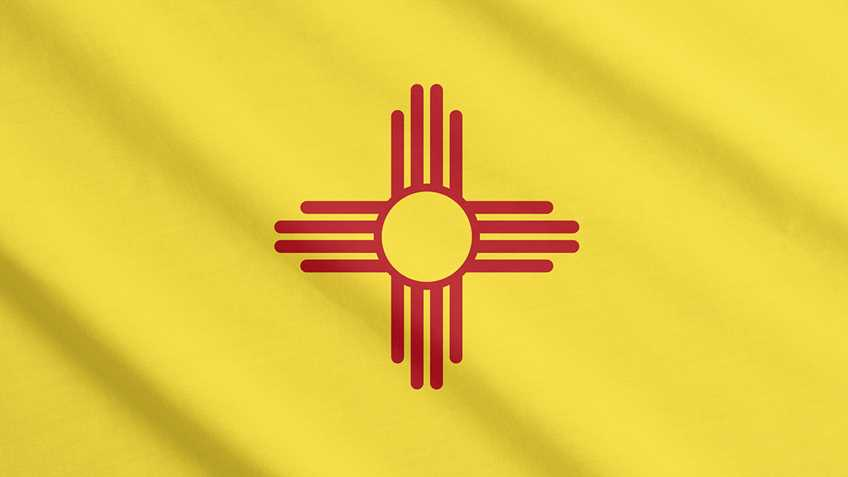 "New Mexico: Senate Committee Scheduled to Consider ""Red Flag"" Legislation Tomorrow"