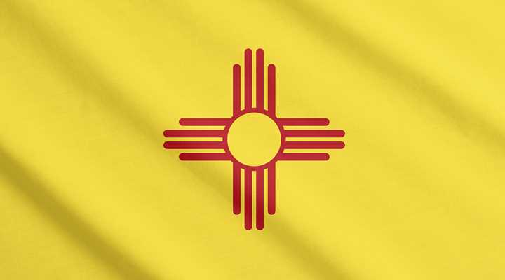 New Mexico: More Red Flag Gun Confiscation and a Proposed Ban on Self-Made Firearms