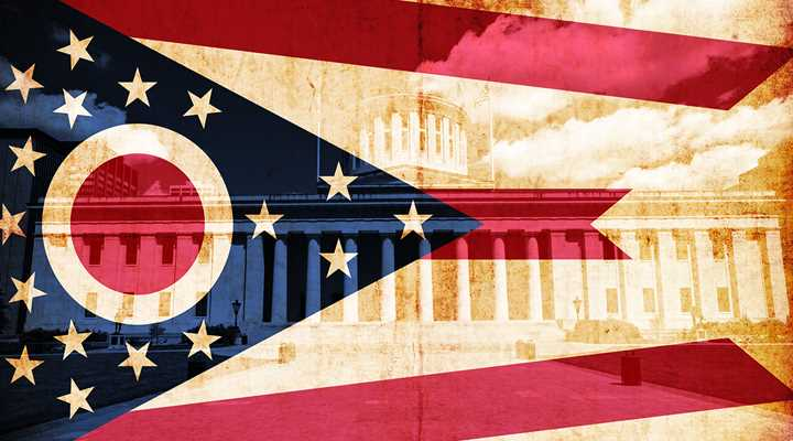 Ohio: Anti-Gun Groups Attacking Pro-Gun Bills, Your Action Needed