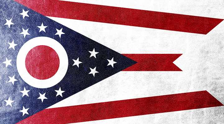 Ohio: Military Carry Permit Reform Bill Will be Heard in Committee Next Week