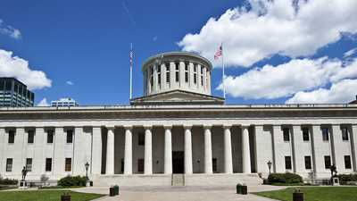 Ohio: No Duty to Retreat Legislation Heads to the Senate Floor
