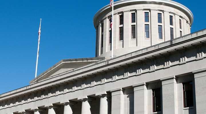 Ohio: Urgent Action Needed – Contact Your Senator in Support of Pro-Gun Bills