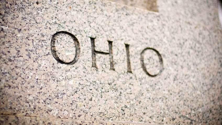 Ohio: Contact your State Legislators Today in Support of Important Self-Defense Bill!