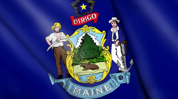 Maine: Ballot Initiative Reform Legislation Returns to the House
