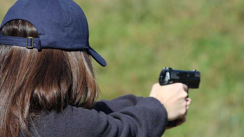 Maine: Shooting Range Protection Legislation to be Considered Tomorrow