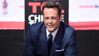 Actor Vince Vaughn Departs from PC Script, Spotlights Second Amendment Rights