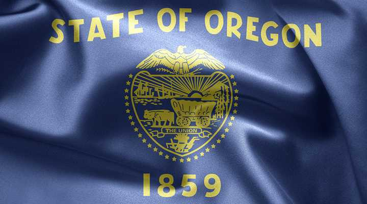 Oregon: Gun Control Proponents Suspend Attempts to Qualify Initiative Petition 44