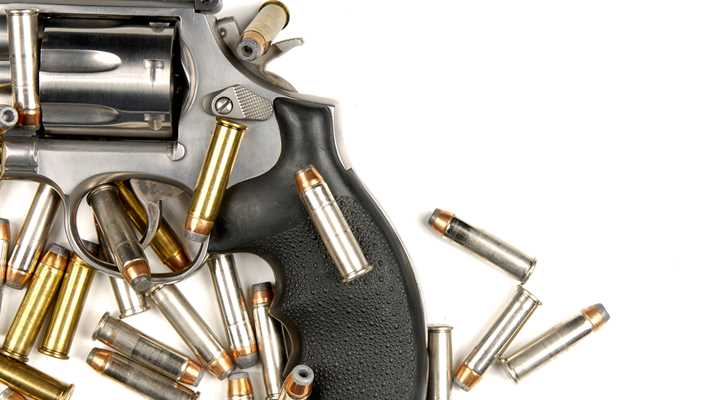 Pennsylvania: Firearms Preemption Bill Heads to the House Floor Next Week