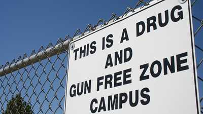 Florida: URGENT ALERT Campus Carry Hearing On Tuesday 10-20-15