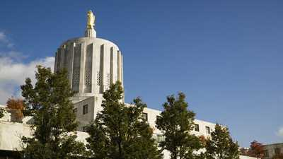 Oregon: House Postpones Vote on Anti-Gun Bill, Please Continue to Contact your State Representative in Opposition!