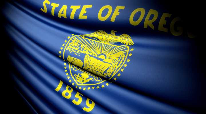 Oregon: Gun Ban Initiative Ballot Title Finalized