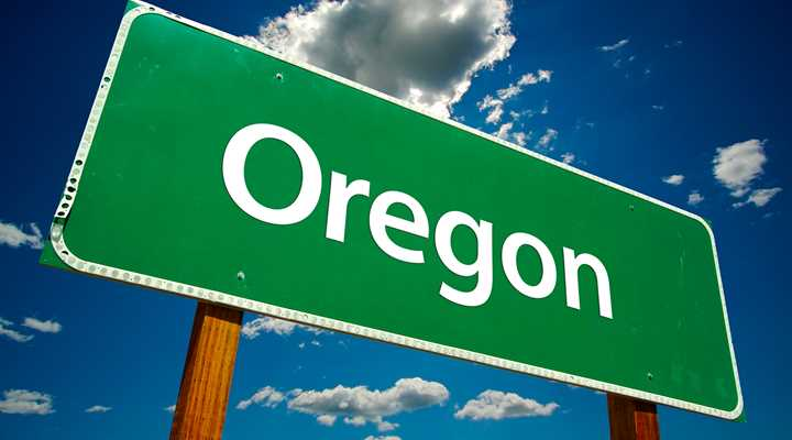"Oregon: State Amends ""No Firearms"" Policy for Employees"