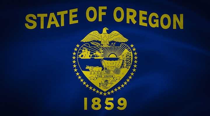 Oregon: Anti-Gun Legislators Reintroduce Gun Control Bills