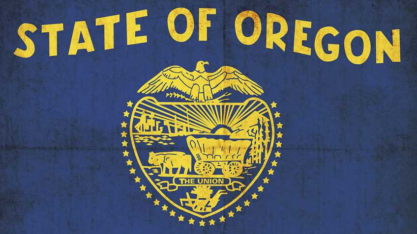 Oregon: Two Anti-Gun Bills Scheduled for Committee Hearings Next Week