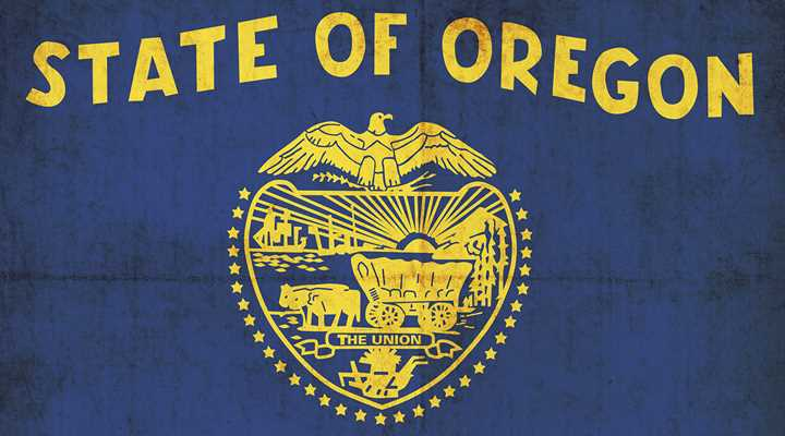 Oregon: NRA Files Comments Against Firearm Ban Initiative