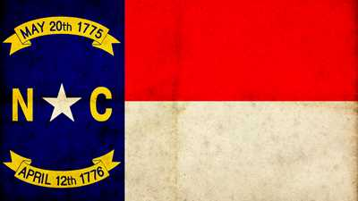 North Carolina: Pro-Gun Omnibus Bill Signed by Governor McCrory