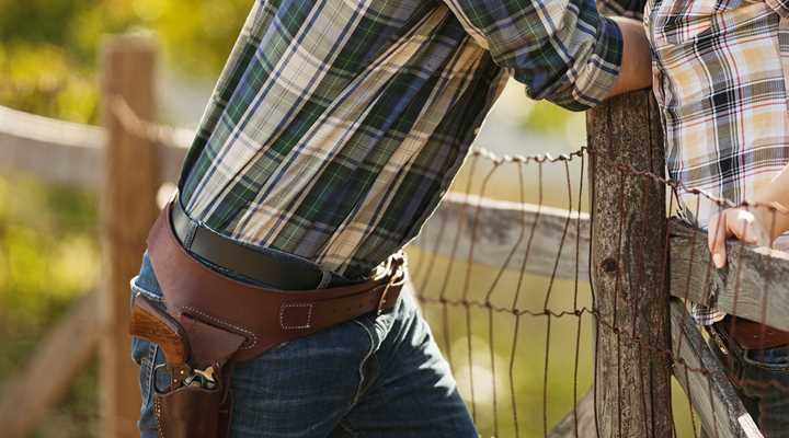 Texas House Approves License to Carry Fee Reduction Bill!