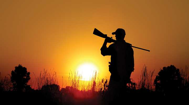 North Carolina: Hearing on Pro-Hunting Legislation Rescheduled for Next Week