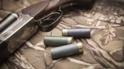 DNREC Once Again Attempting to Raise Hunting and Trapping License Fees