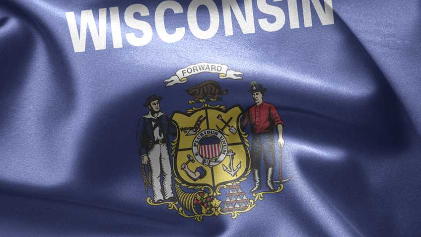 Wisconsin: Legislators Protect Second Amendment, Adjourn Special Session