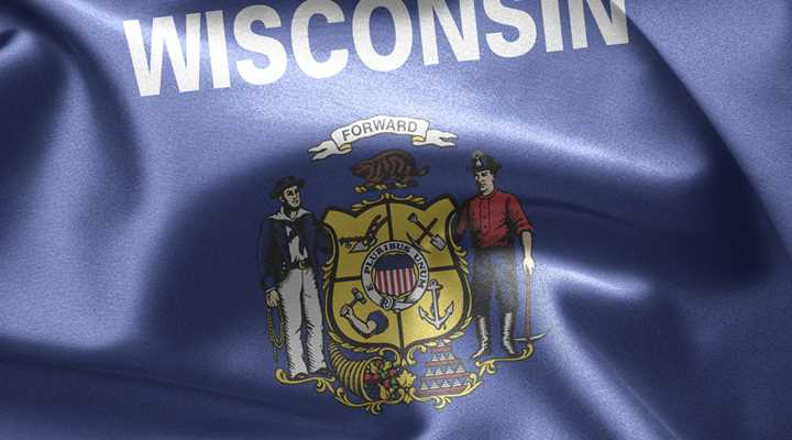 Wisconsin: Gov. Evers Calls for Firearm Confiscation & Criminalizing Private Transfers