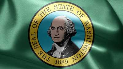 Washington: Mag Ban Fails Crossover Deadline