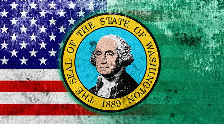 Washington State Firearm Confiscation Law Found Unconstitutional