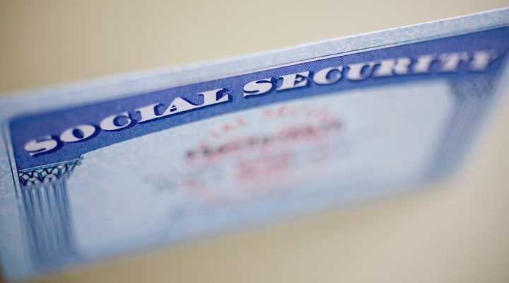 Congressman Sam Johnson Introduces Bill to Protect Social Security Recipients From the Obama Administration's Most Ambitious  (and Outrageous) Gun Grab to Date