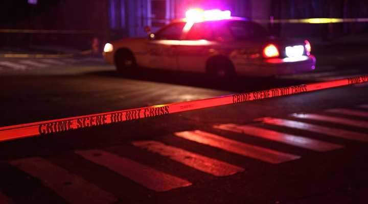 Chicago Officials (Finally) Recognize Criminals Cause Crime